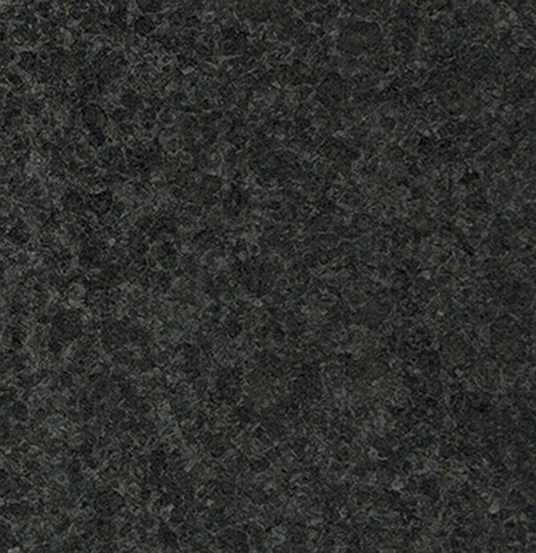 Raven Black - Flooring