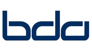 The Design Team - BDA Architecture