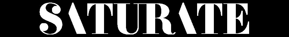 Saturate Logo