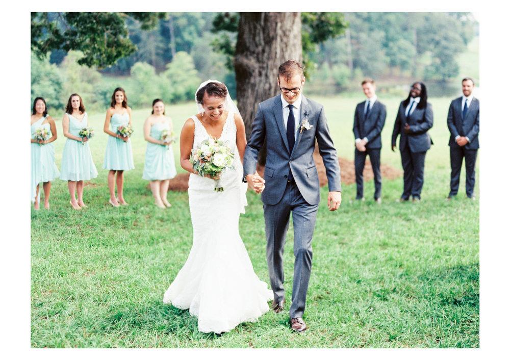 Sydney Fine Art Wedding Photographer .jpg