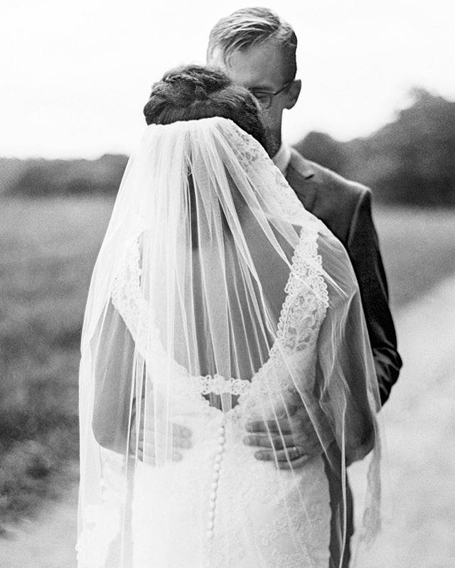 Bianca and Matt at @summerfieldfarms. Wedding design and styling by @relishdesigncompany. Dress @pronovias. Shot on @kodak #tmax400. • • • • • #bride #weddingdress #weddingday #blackandwhite  #contax645 #bridal #weddinginspiration #weddingphotographer #bridetobe #weddings #instawedding #kodakfilm  #weddingideas #kodak #engaged #weddingplanner #engagement #marriage #bridesmaids #australianfilmphotographer  #sydneyweddingphotographer #weddinggown #weddingphoto #weddingplanning #weddinginspo #brides #bridesmaid #ido #instabride