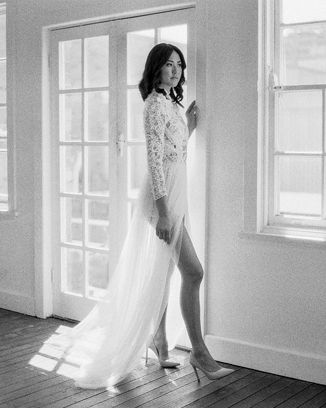 Film scan day is always the best day. Swooning over the beauty created with @pearlditthavong wearing a @judycopleycouture playsuit. Hair and mu by @madebeautiful_byngoc. • • • • • #bride #weddingdress #weddingday #contax645  #weddingphotography #bridal #weddinginspiration #markandrewstudios #bridetobe #weddings #instawedding #judycopleycouture #weddingideas #bnw #engaged #engagement #weddingplanner #blackandwhite #bridalgown #bridedress #playsuit #theknot #weddinggown #weddingphoto #weddinginspo #weddingplanning #brides #bridesmaid #ido #instabride
