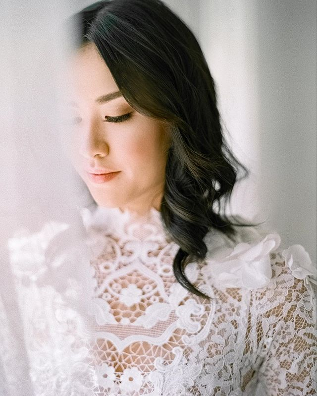 It was such a joy to photograph the lovely @pearlditthavong in this stunning @judycopleycouture playsuit - the intracacy and detail in her designs are amazing! Thank you to super talented Ngoc of @madebeautiful_byngoc for hair and makeup. Full blog post coming soon. • • • • • #bride #weddingdress #weddingday #contax645  #weddingphotography #bridal #weddinginspiration #markandrewstudios  #bridetobe #weddings #instawedding #judycopleycouture #weddingideas #fuji400h  #engaged #engagement #weddingplanner #australianfilmphotographer  #marriage #hair #weddingmakeup #oncewedfeatureme #weddinggown #weddingphoto #weddinginspo #weddingplanning #brides #filmphotography #ido #instabride