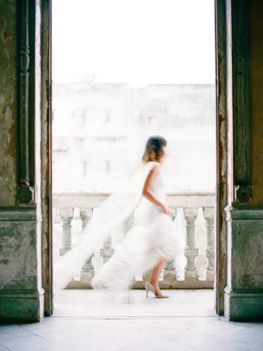 Wedding Photography Hunter Valley.jpg
