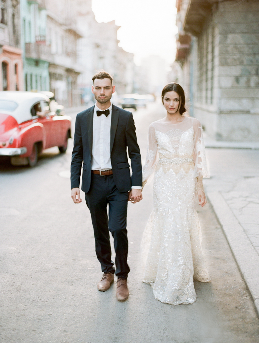 Film Wedding Photographer.jpg