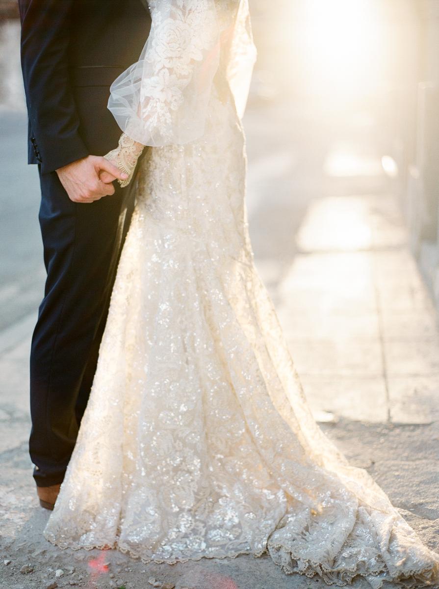 Australian Wedding Photographer.jpg