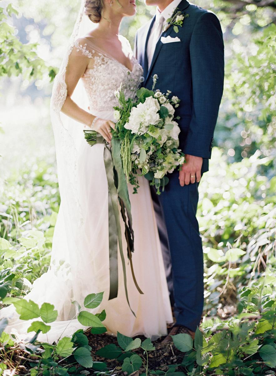 Australian Film Wedding Photographer.jpg