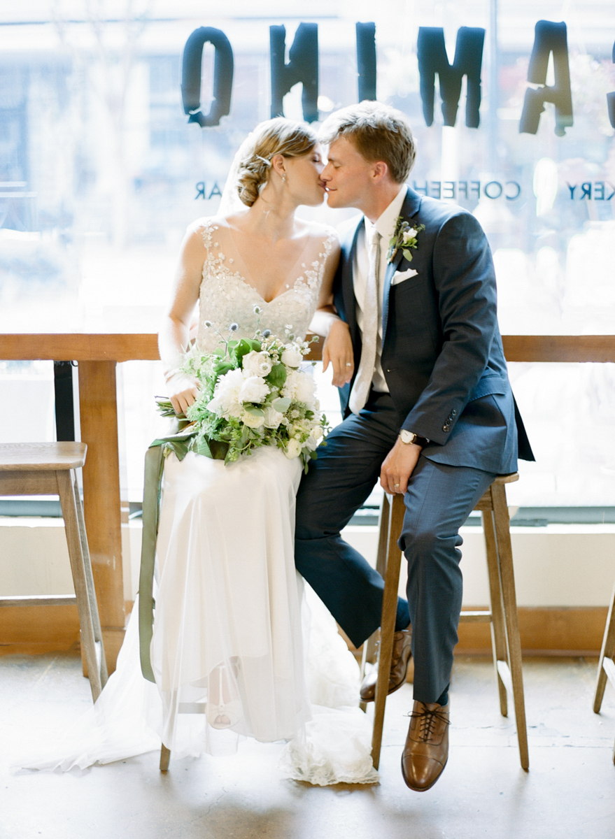 Hunter Valley Wedding Photographer.jpg
