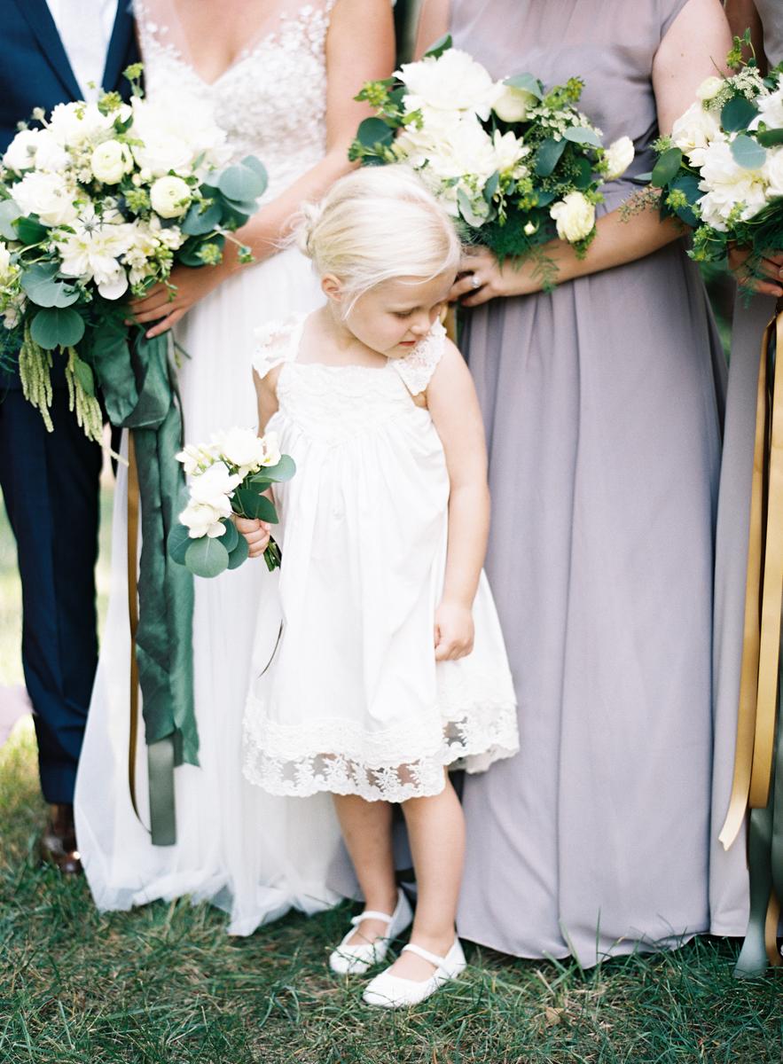 Film Wedding Photography.jpg