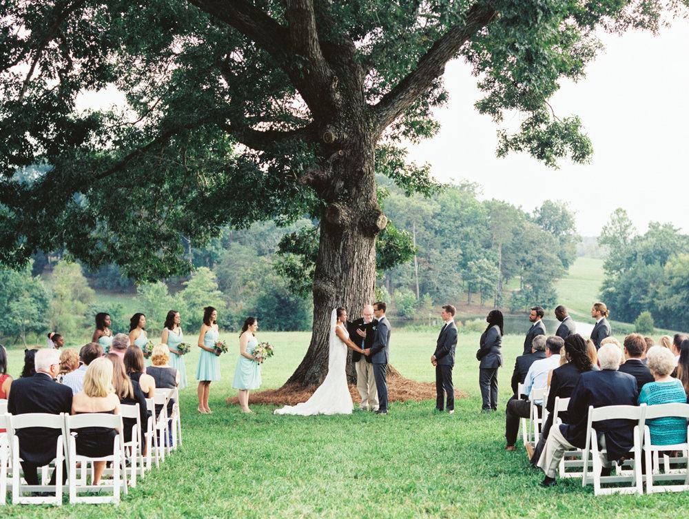 Hunter Valley Wedding.jpg