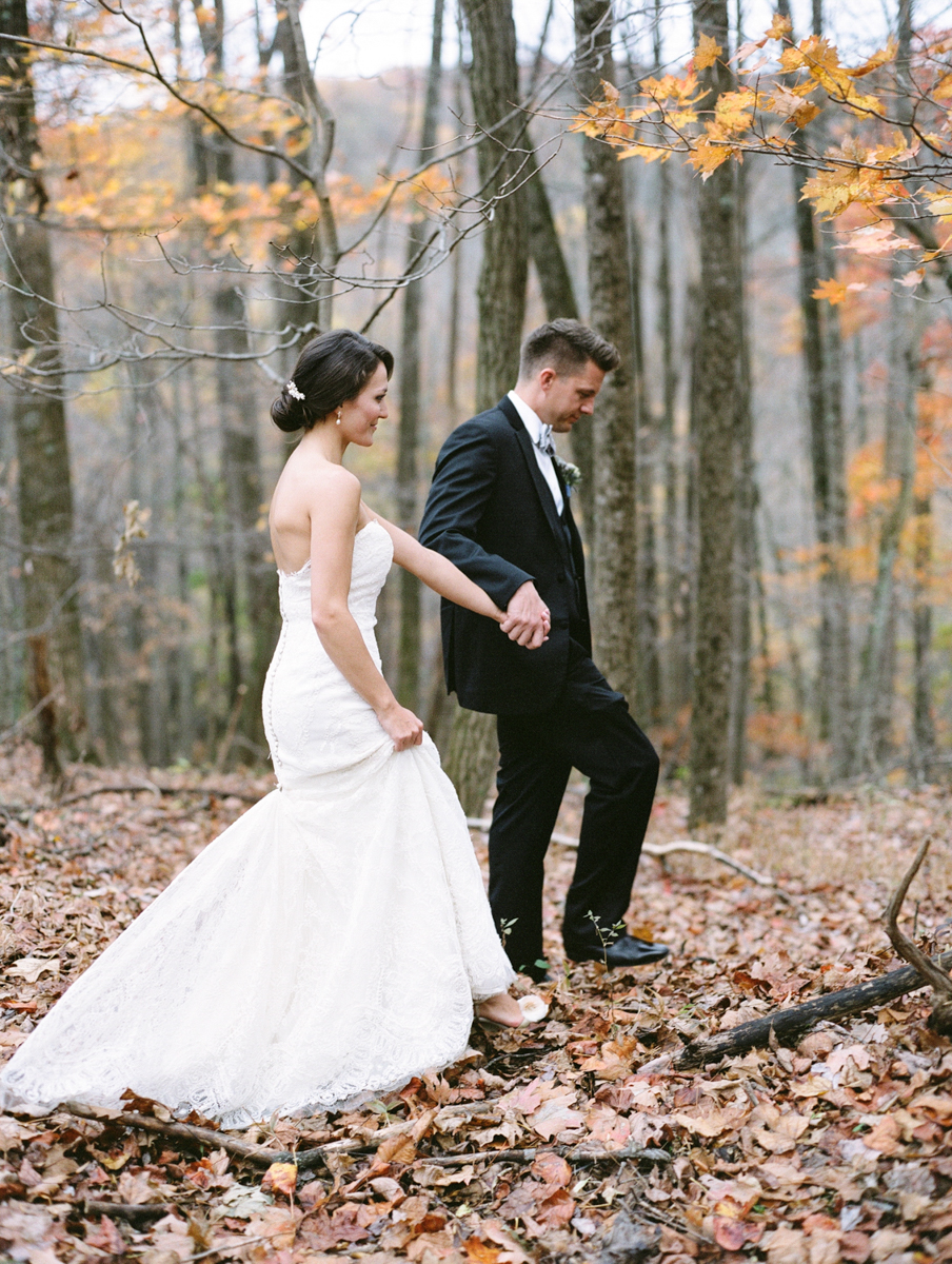 Autumn Wedding.jpg