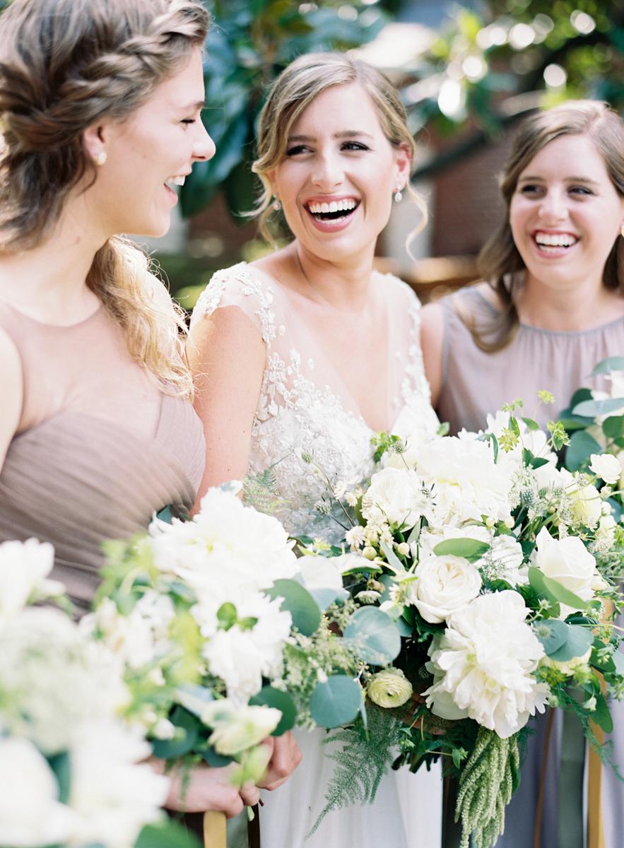 Bowral Wedding Photography.jpg