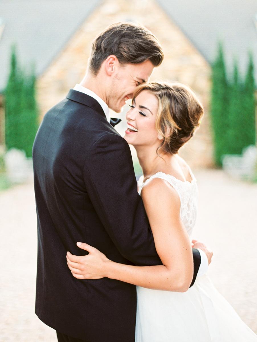 Sydney Fine Art Wedding Photographer.jpg