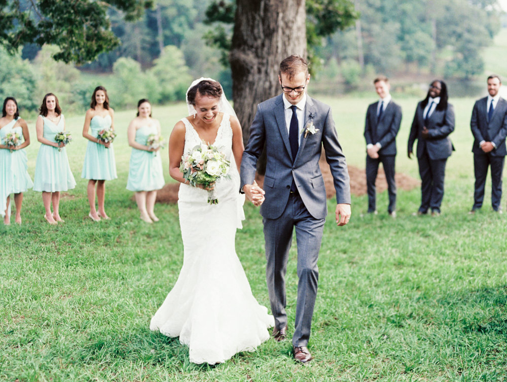Southern Highlands Wedding Photographer.jpg