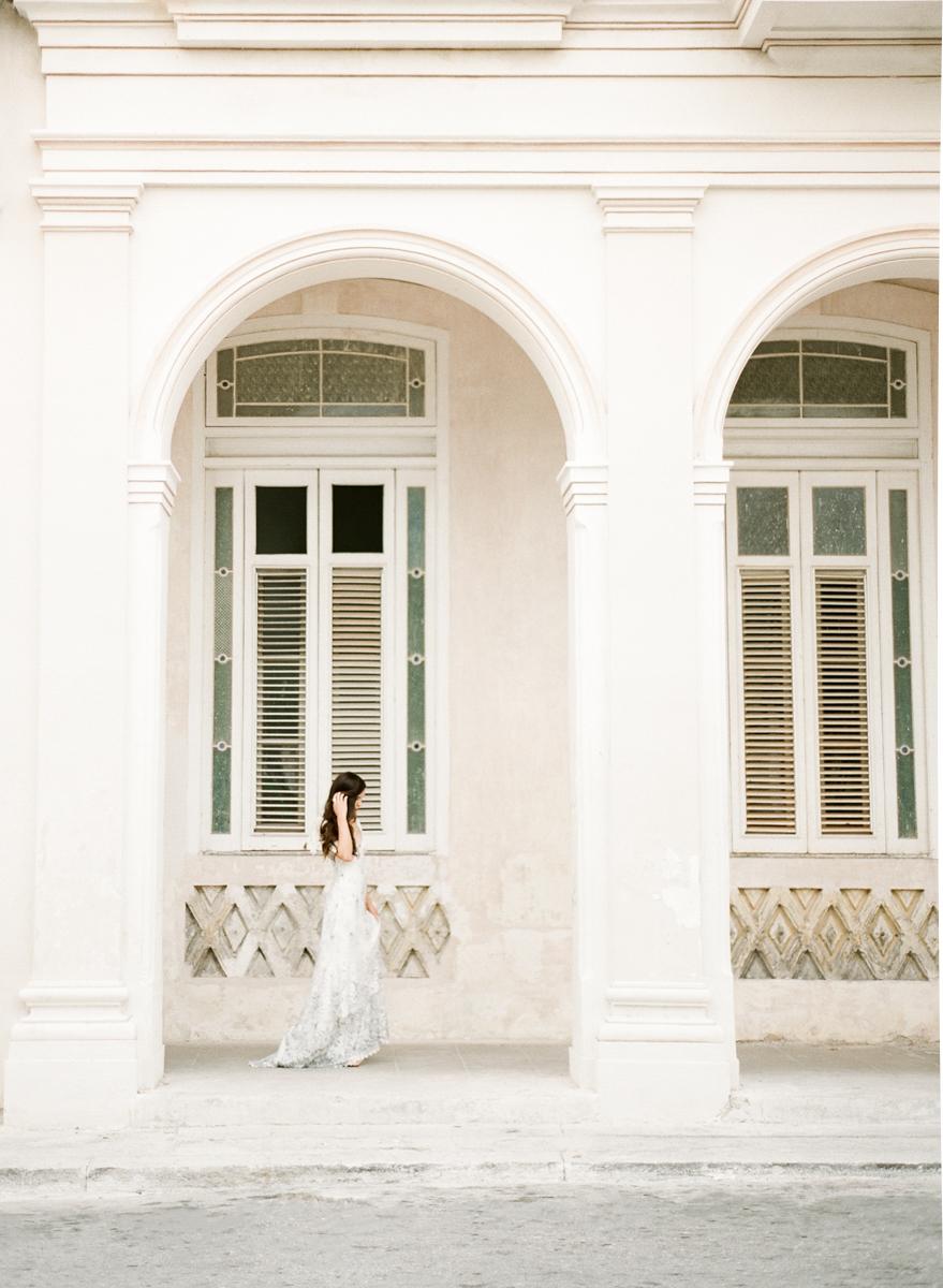Wedding Photographer Sydney.jpg