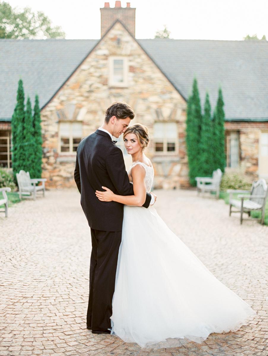 Wedding Photographer Film.jpg