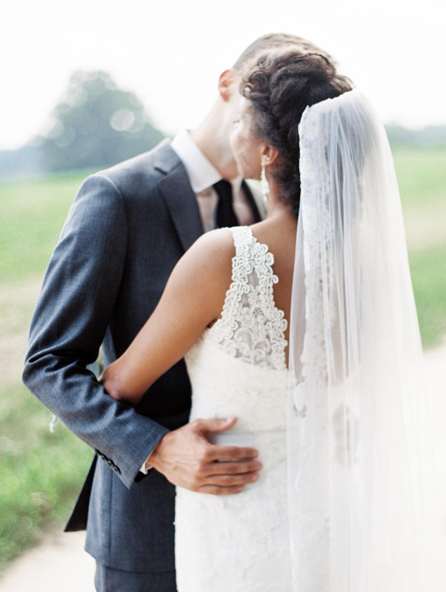 Fine Art Wedding Photographer Australia.jpg