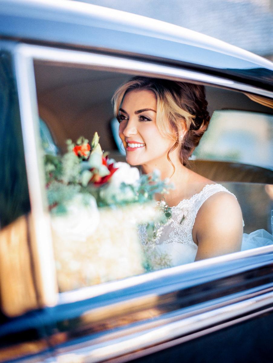 Sydney Wedding Film Photographer.jpg