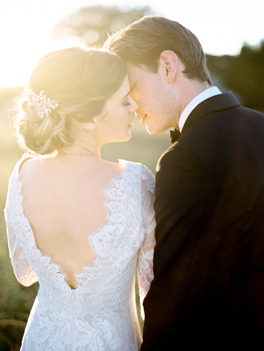 Australian Country Wedding.jpg