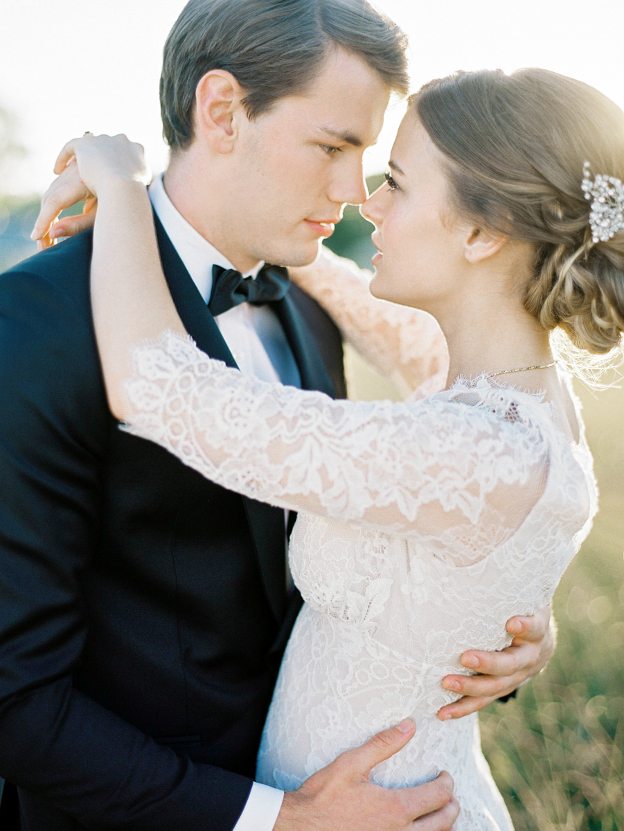 Port Stephens Wedding Photographer.jpg