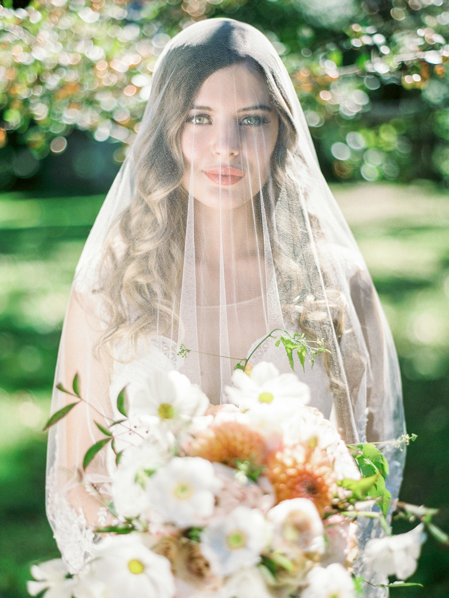 Southern Highlands Bride.jpg