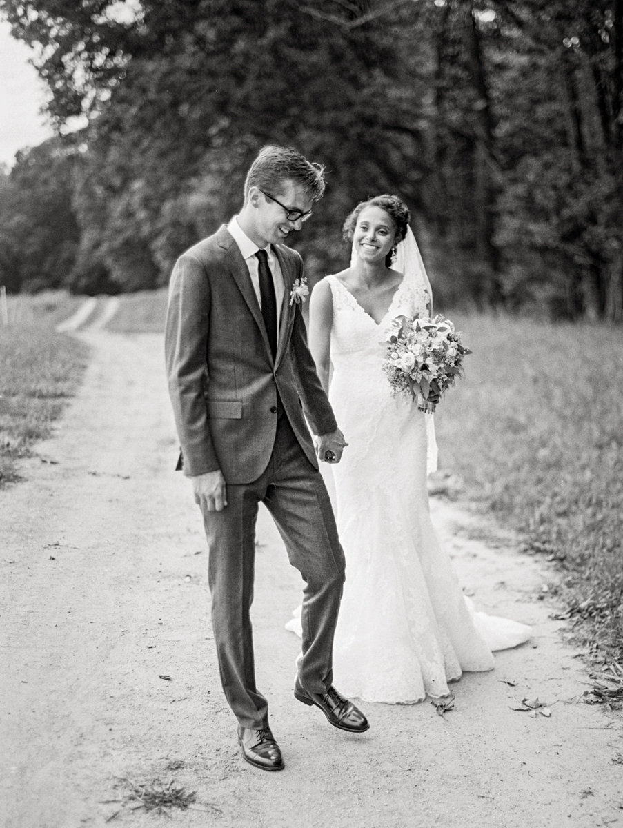 Maitland Wedding Photographer.jpg