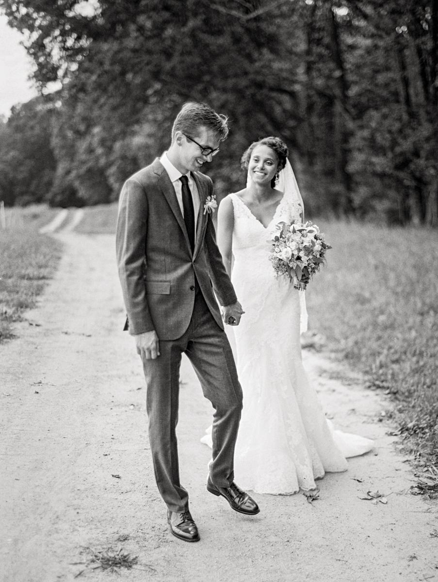 Maitland Wedding Photographer.jpg