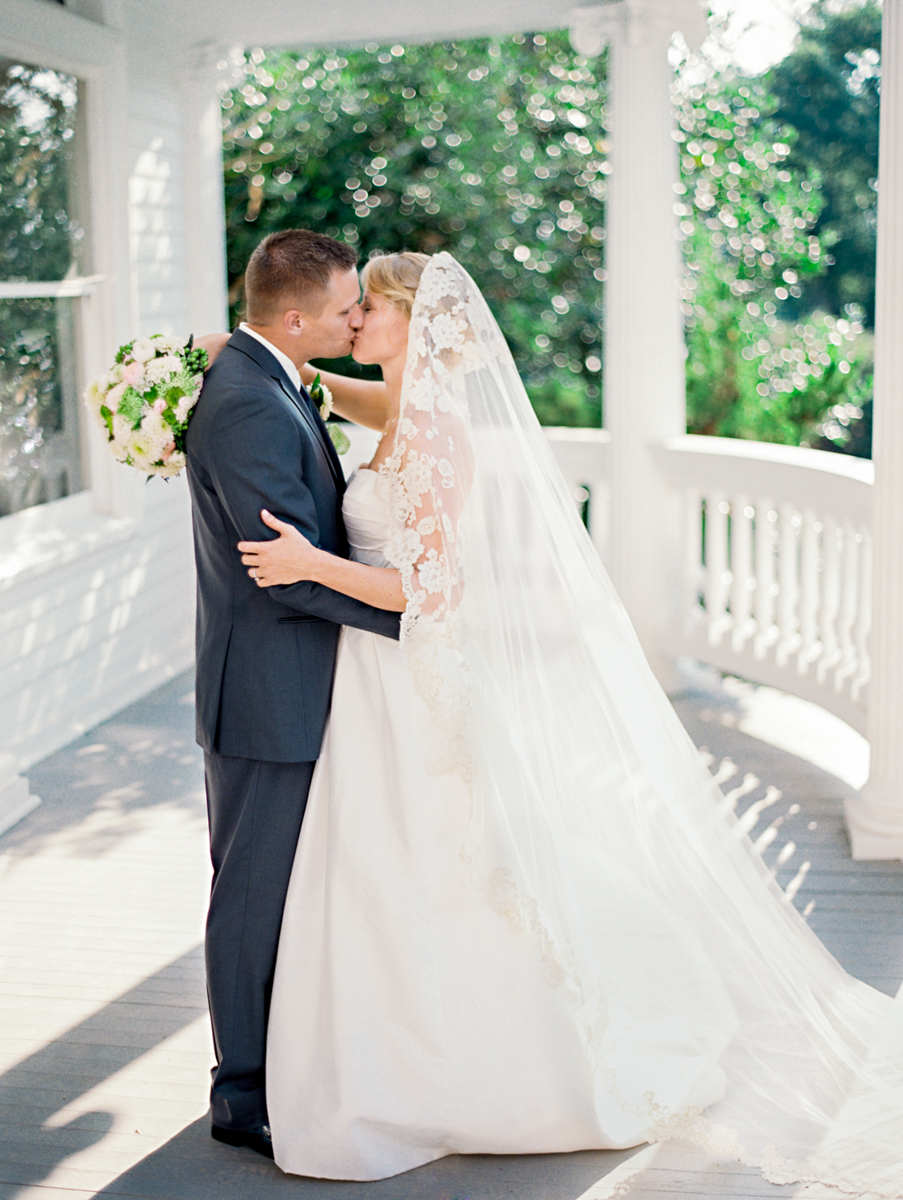 Hunter Valley Wedding Film Photographer.jpg