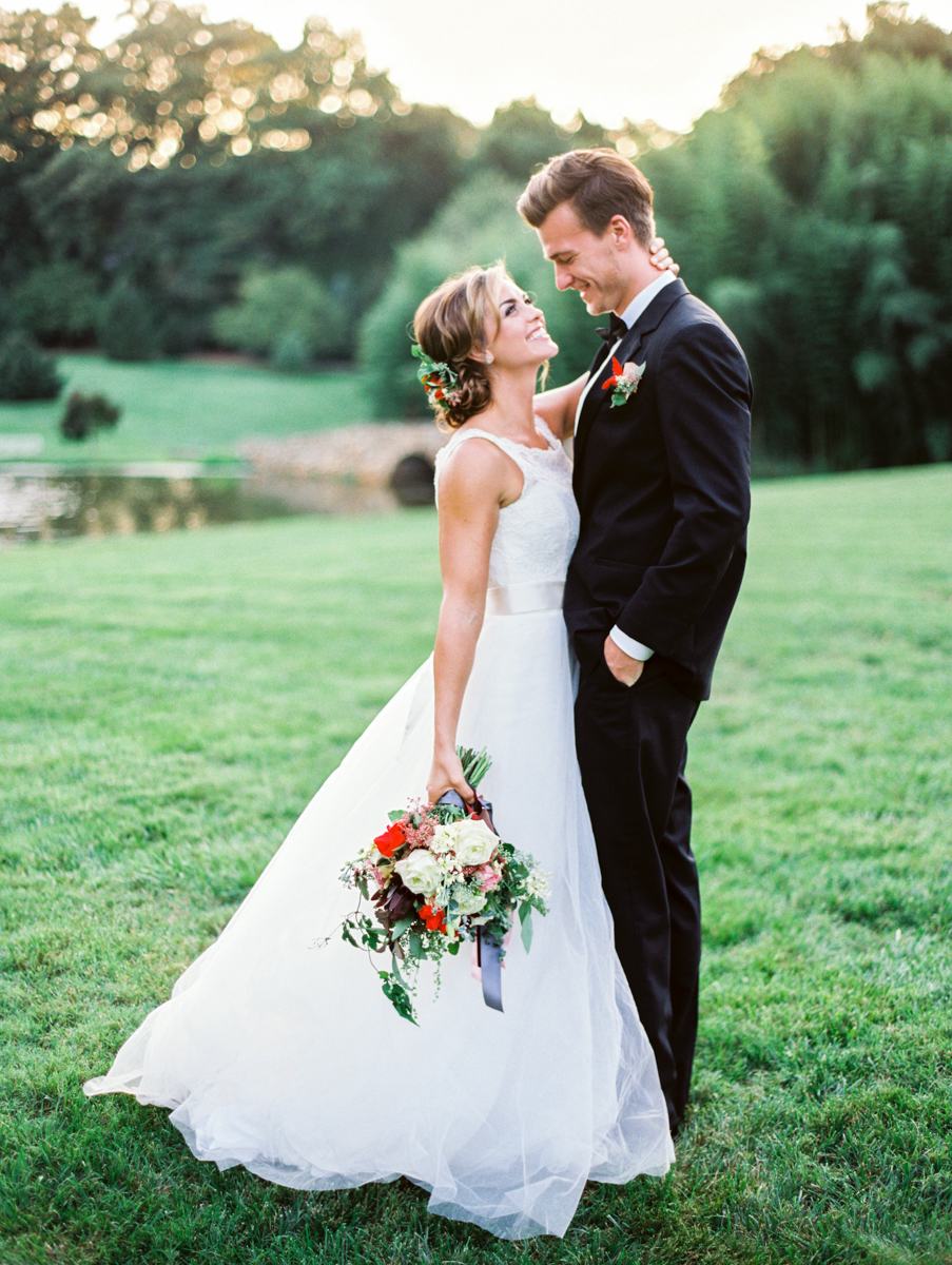 Wedding Photographer Hunter Valley.jpg