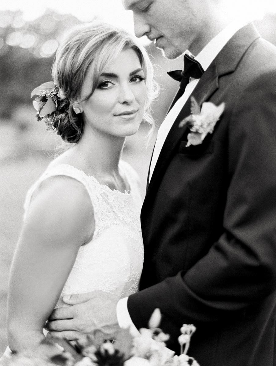 Wedding Photographer Sydney_.jpg