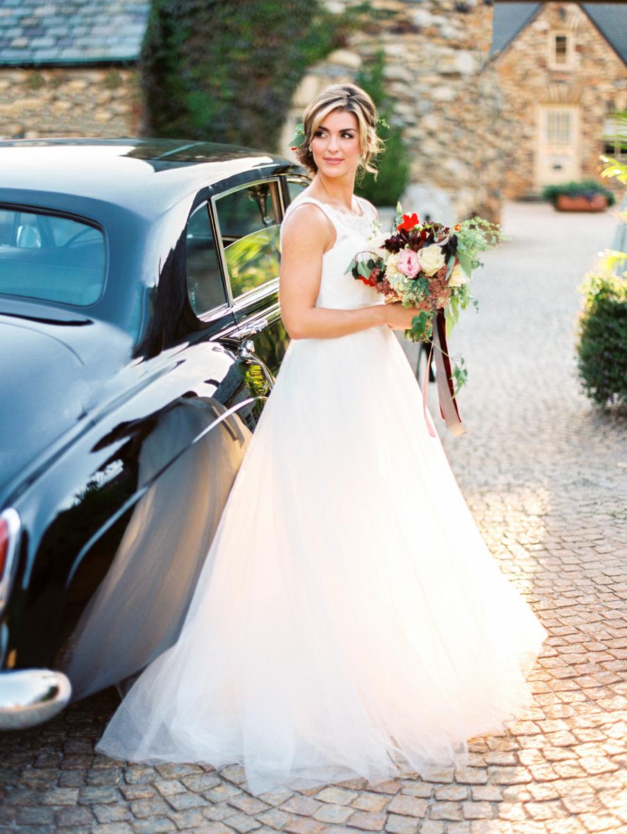 Hunter Valley Film Wedding Photographer.jpg