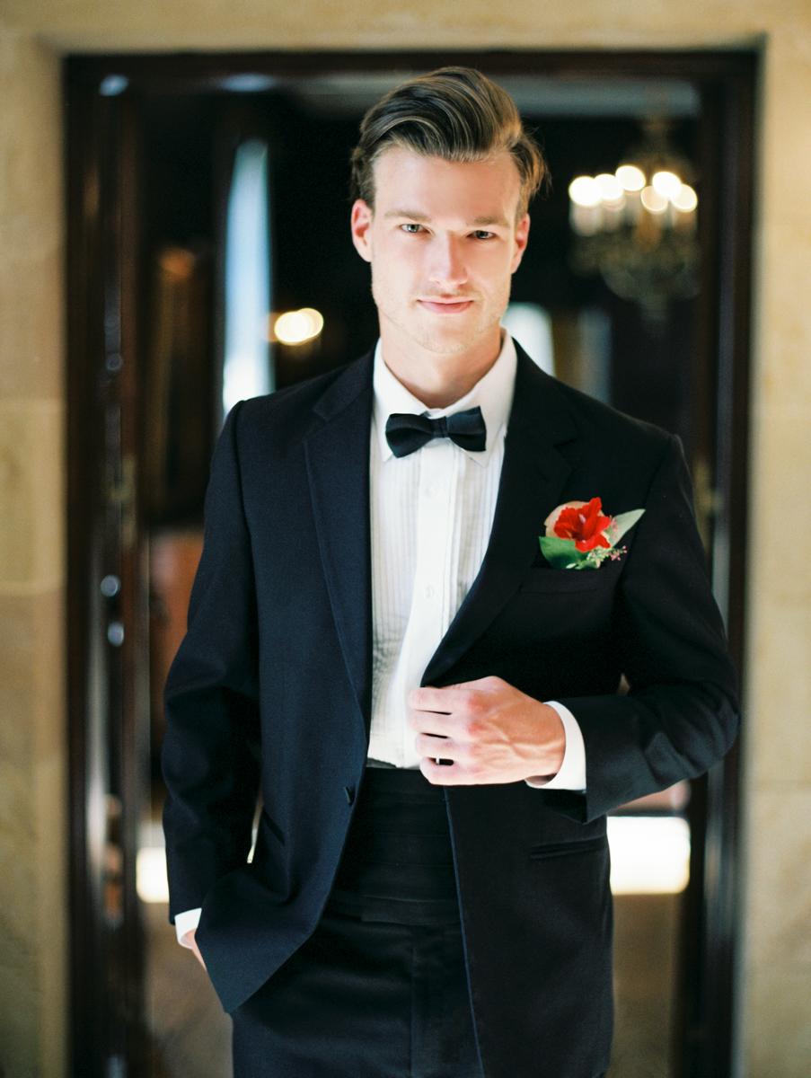 Maitland Wedding Photography.jpg
