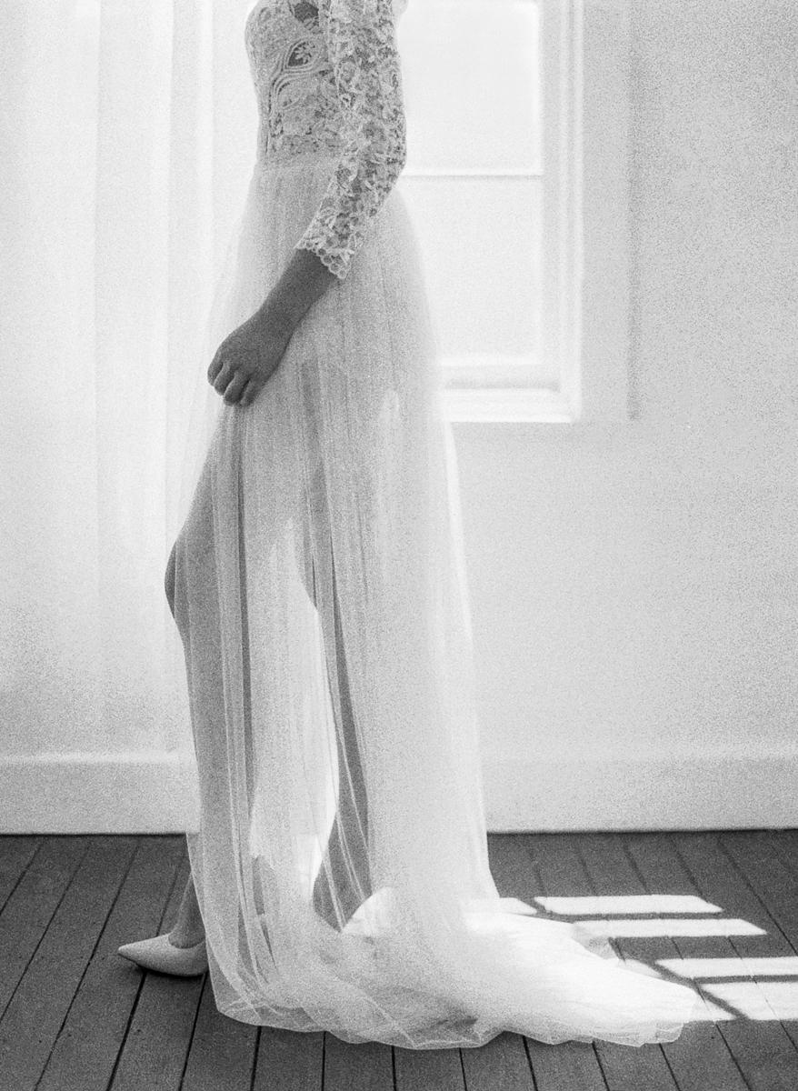 Hunter Valley Bride.jpg