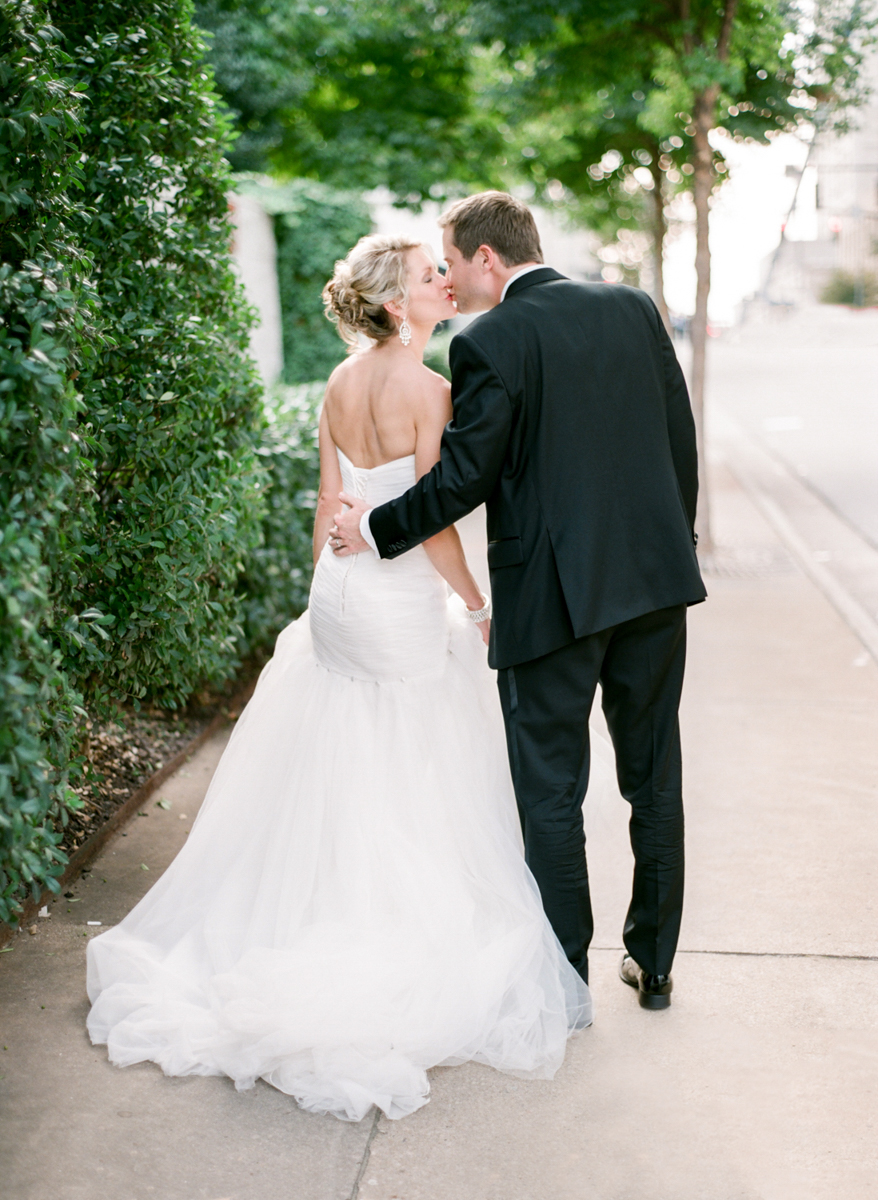 Newcastle Film Wedding Photographer.jpg