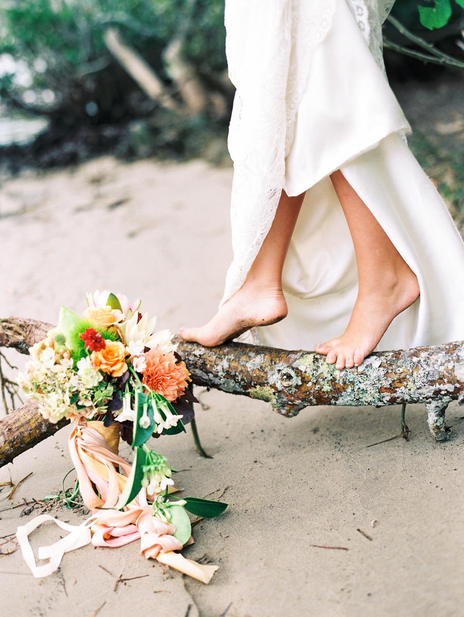 Newcastle Beach Wedding.jpg