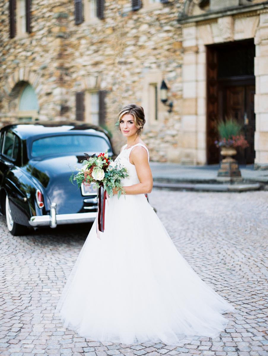 Australian Film Wedding Photographer  .jpg