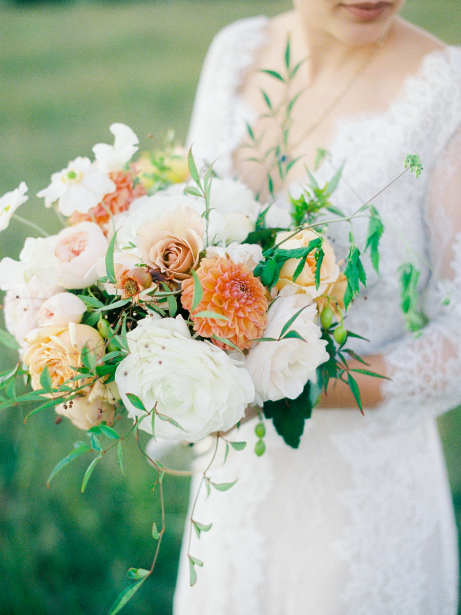 Hunter Valley Wedding Flowers.jpg