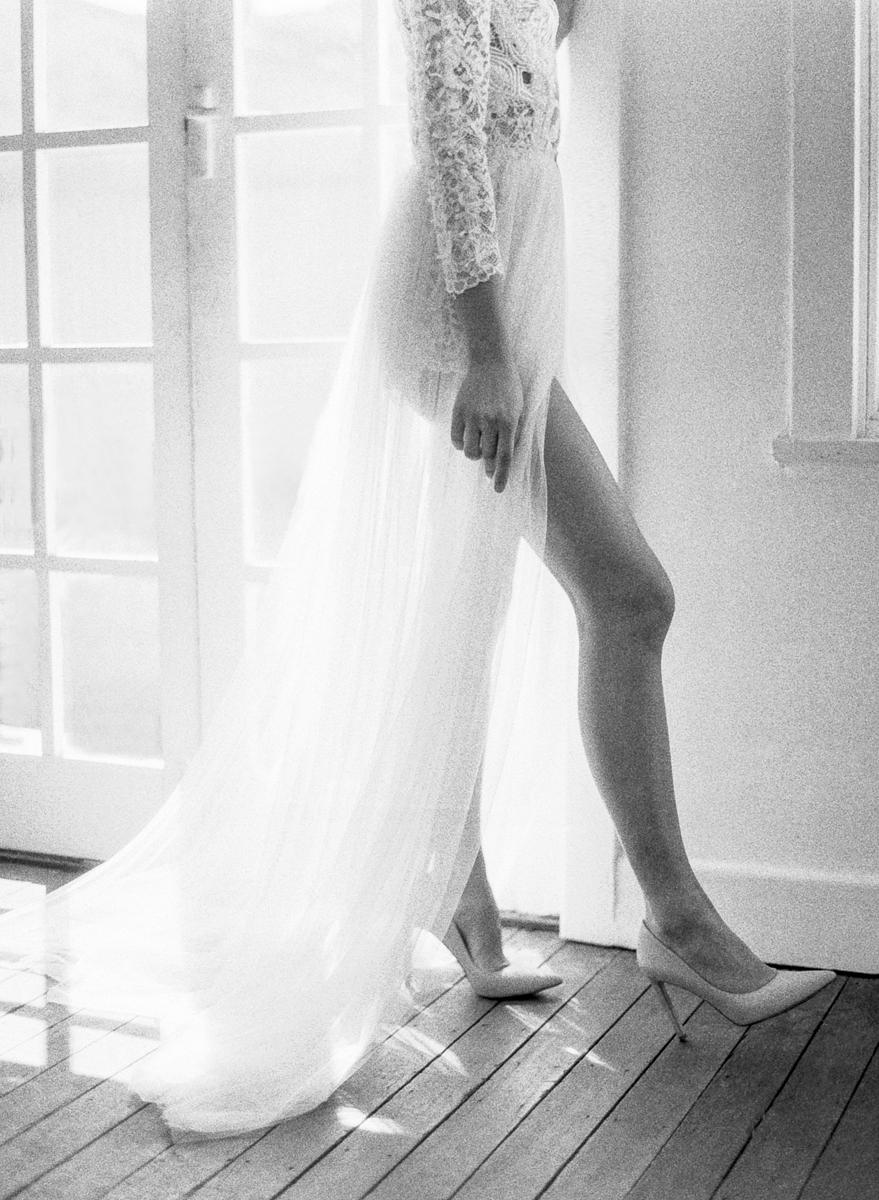 Hunter Valley Fine Art Wedding Photographer.jpg