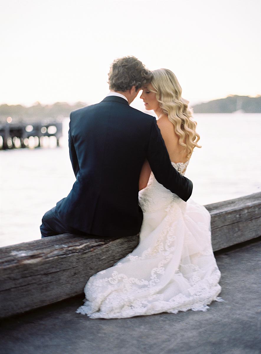 Walsh Bay Wedding Sydney.jpg
