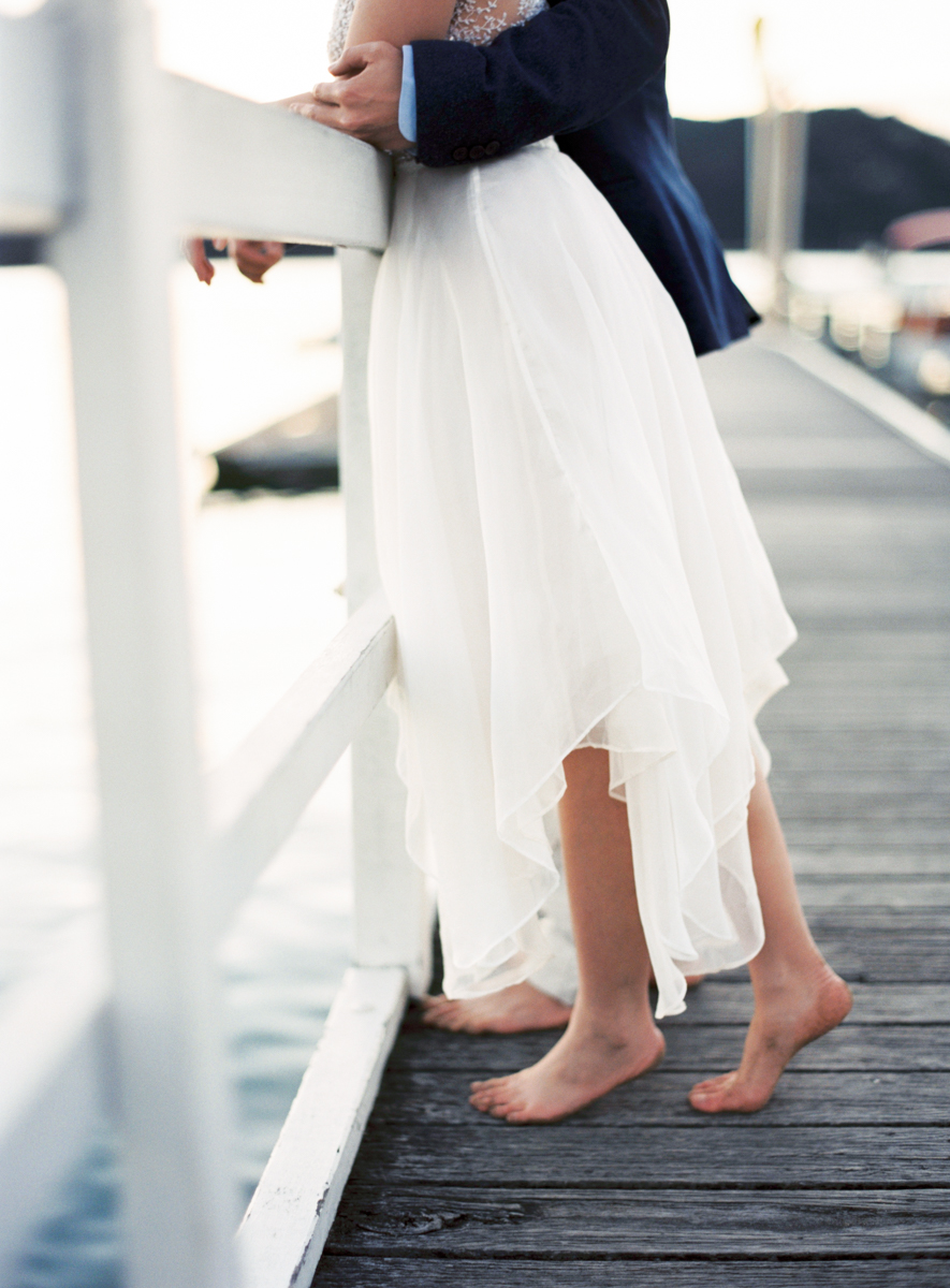 Port Stephens Engagement Photographer .jpg