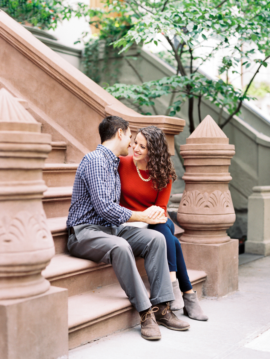 New York City Engagement Session.jpg