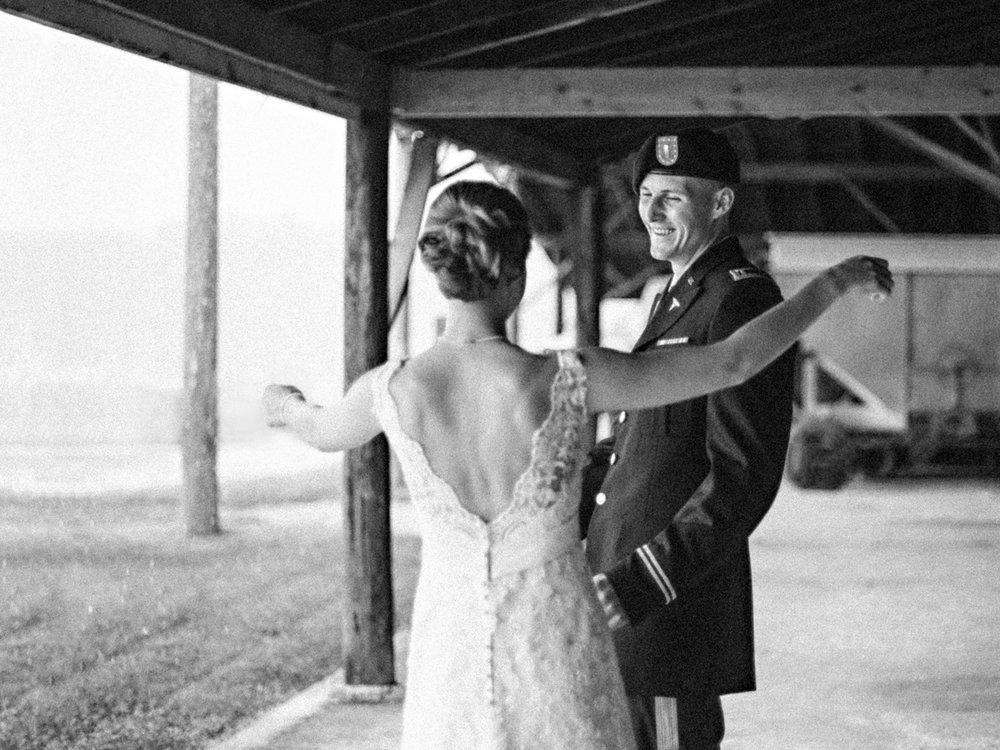 Mark Andrew Studios Weddings-1.jpg