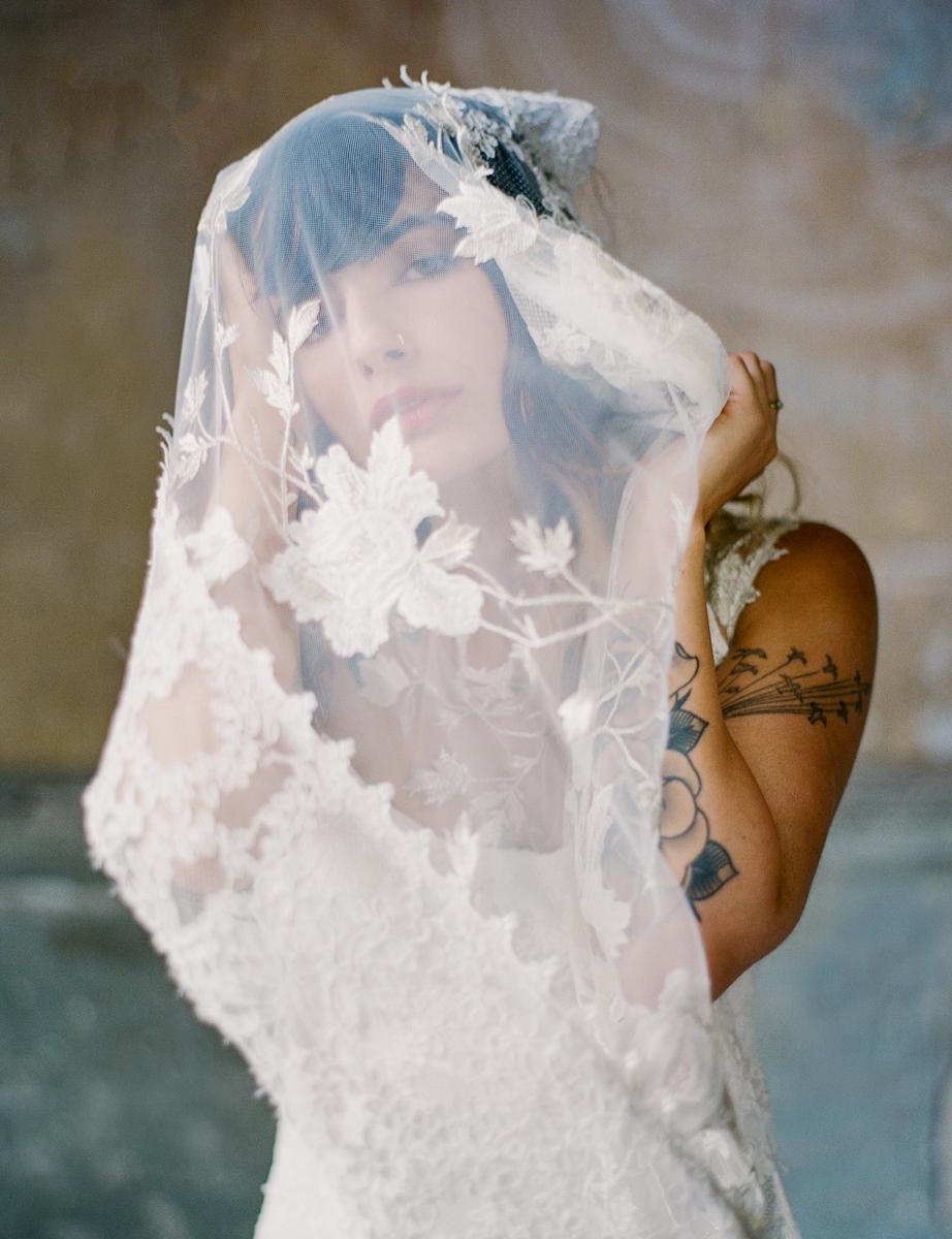 Mark Andrew Studios Brides-1.jpg