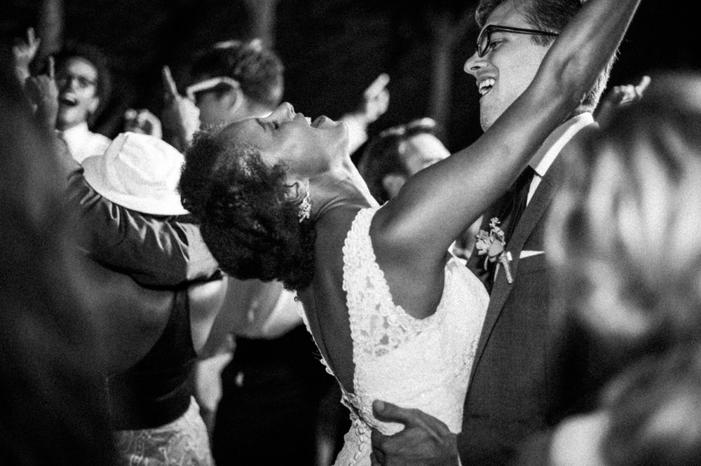 Mark Andrew Studios Wedding-3.jpg