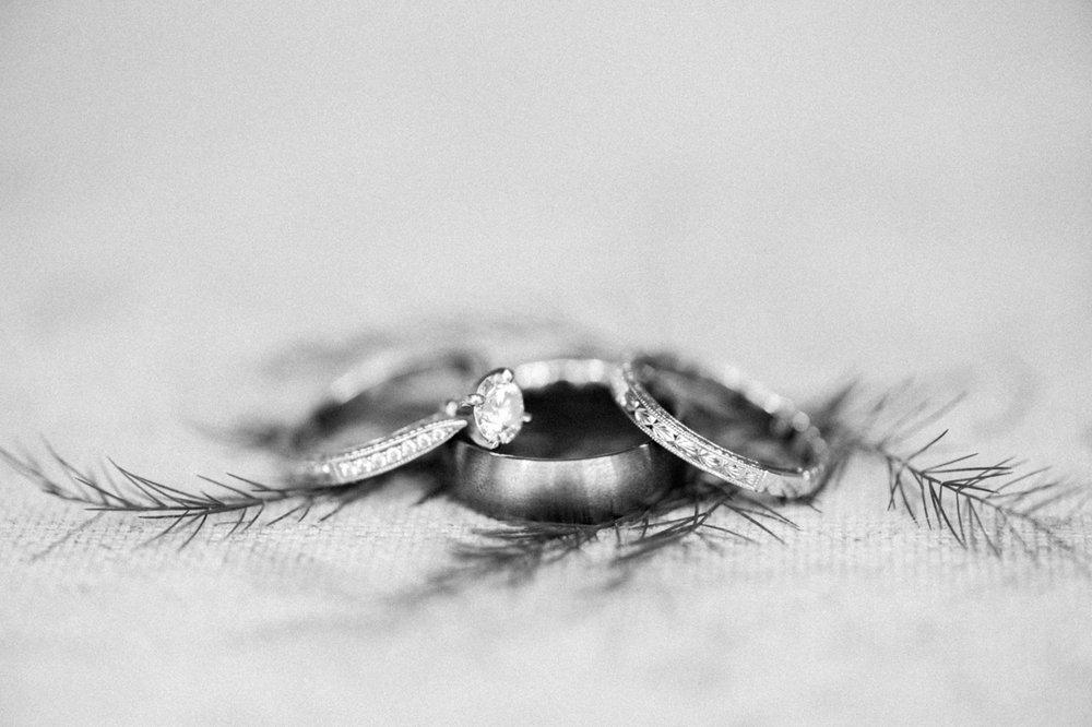 Mark Andrew Studios Wedding-1.jpg