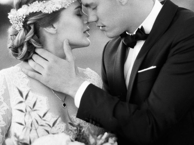 Mark Andrew Studios Wedding-9.jpg