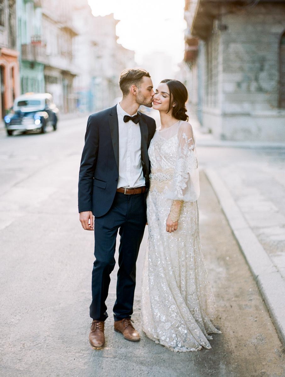 Mark Andrew Studios Wedding-1-23.jpg