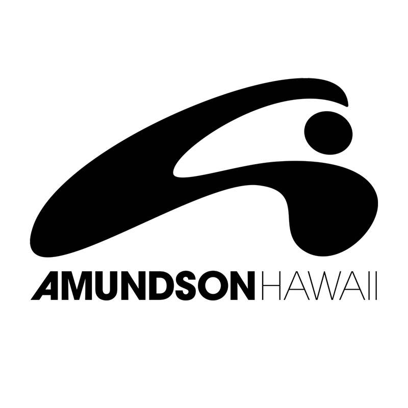 Amundson Hawaii
