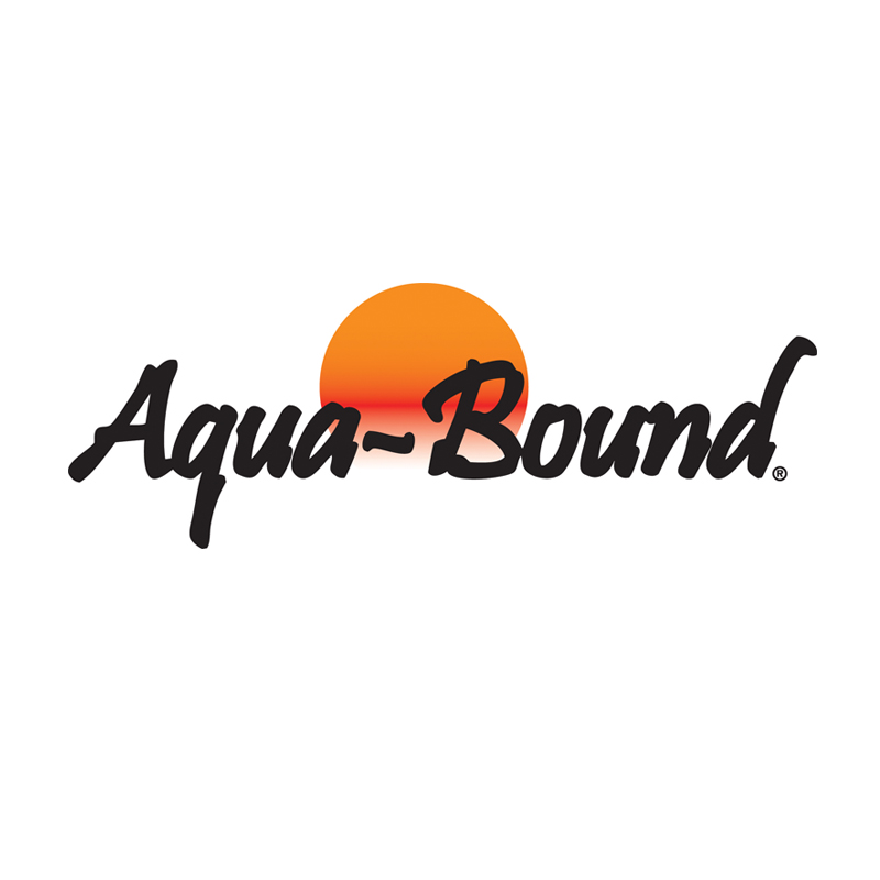 Aquabound Paddles