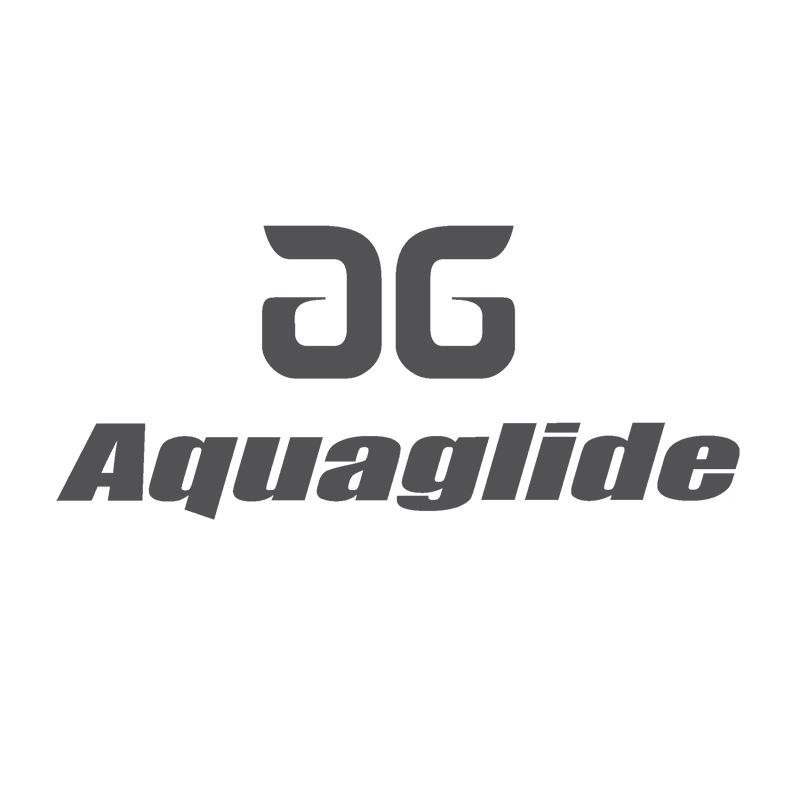 Aquaglide SUP